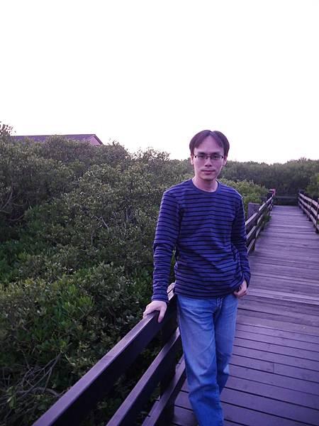 1071201-新豐紅樹林生態保護區.JPG