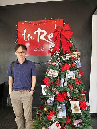 1071230-Turé Café9.JPG