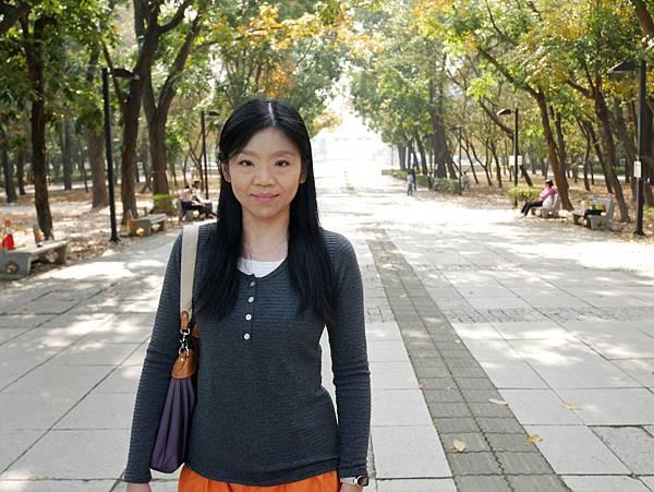 1080301-都會公園1.JPG