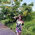 PhotoCap_141.jpg