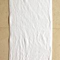 ASUS運動巾