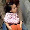 2013.11.15 兒童育樂中心
