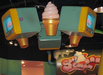 Ice Cream~~~~