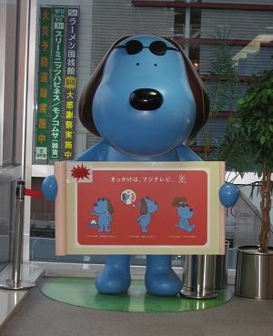 狗狗警示牌