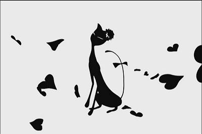 カリソメ乙女(TAMEIKESANNOH ver.)-4