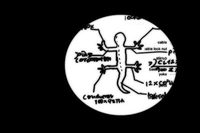 カリソメ乙女(DEATH JAZZ ver.)-2