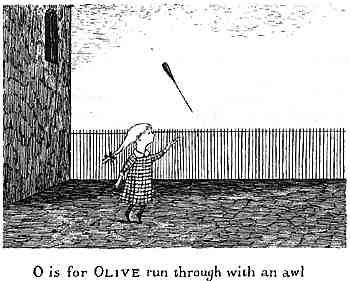 被鞋鑚刺穿的Olive