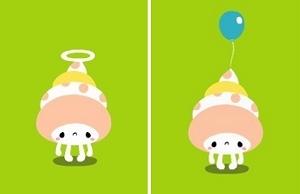 天使氣球mero.jpg