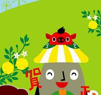 蘑菇5.jpg