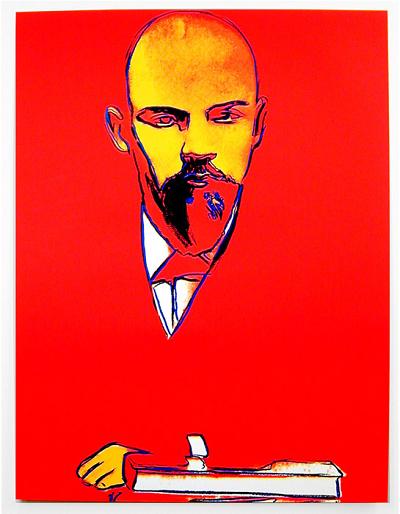 Warhol Red Lenin.jpg
