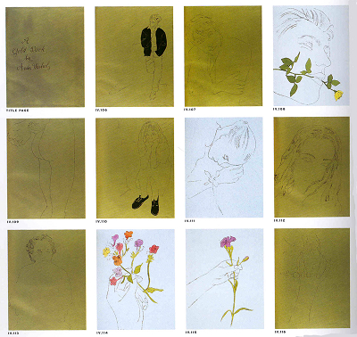 A gold book-小.jpg
