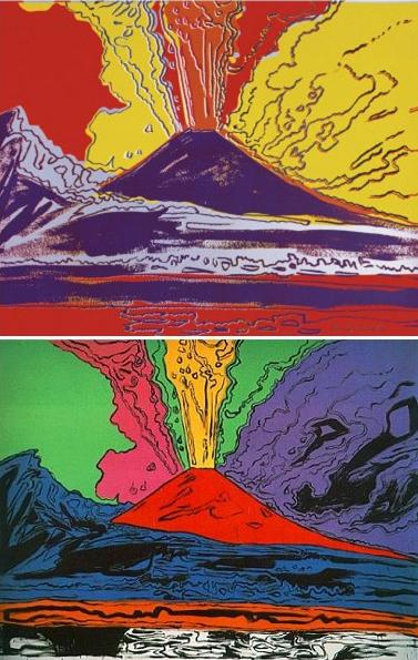 andywarhol - Vesuvius.jpg