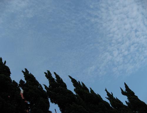 0428天空.jpg