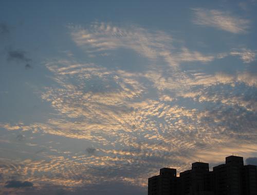 0429天空.jpg
