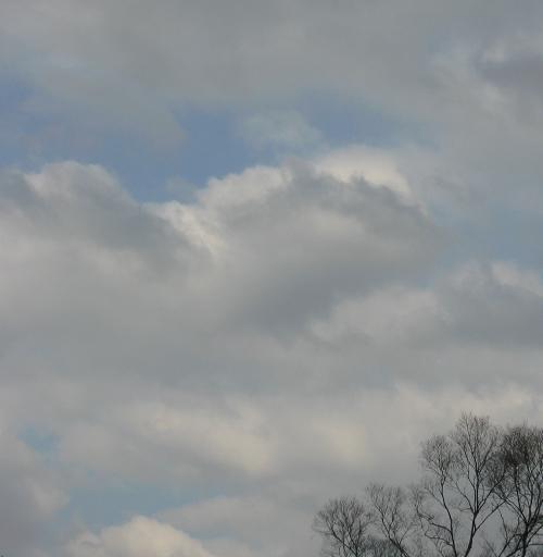 0430天空.jpg