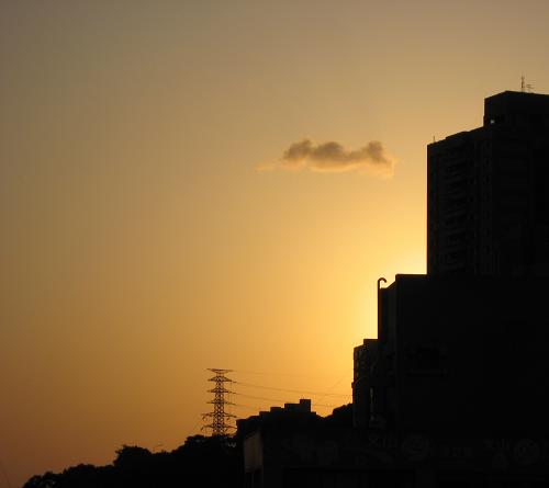 0501天空.jpg