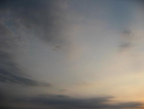 0502天空.jpg