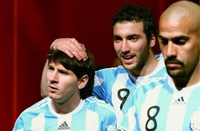 Higuain_Messi.jpg