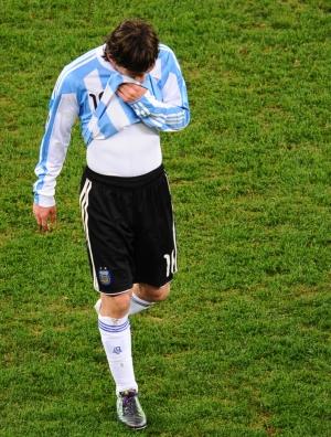 Messi_cry.jpg