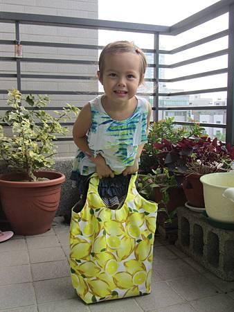 Taiwan_2012_Aug 088