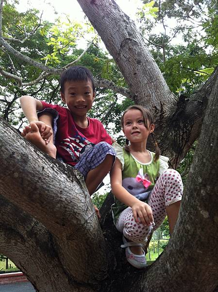 punggol park01