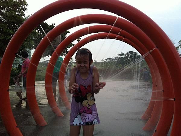 punggol water01