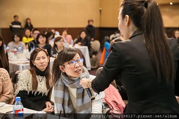 提升第二專長說明會(台北-花園大酒店) (154).jpg