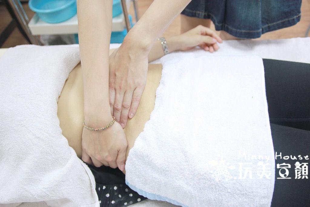 溫腹子宮護理 (12).jpg