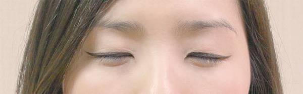 玻尿酸卸妝潔顏棉片 (3).jpg
