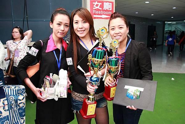 2015121苗栗國際盃美容美甲大賽_6662.jpg