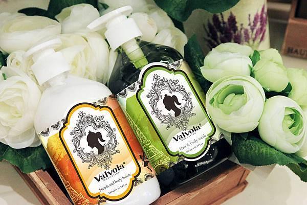 valvola-金盞琥珀清潔乳+永久花蜂蜜高效保濕乳.jpg