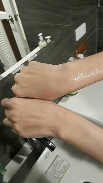法莫拉-身體乳保濕光澤感.jpg