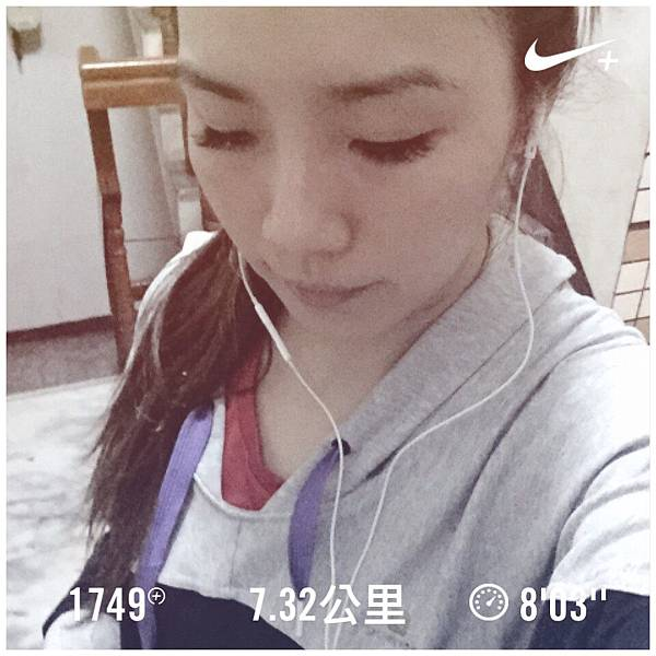 S__49078277.jpg