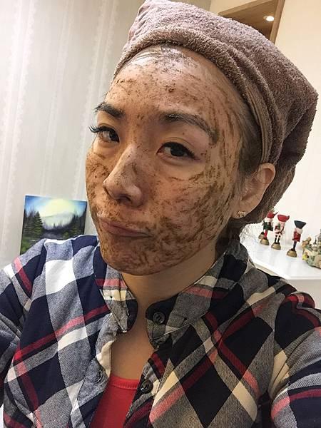 法莫拉→打造肌膚的止水閥→海綿微針