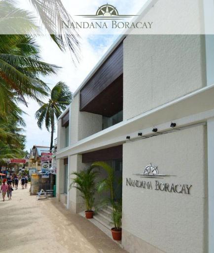 NANDANA BORACAY-1.jpg