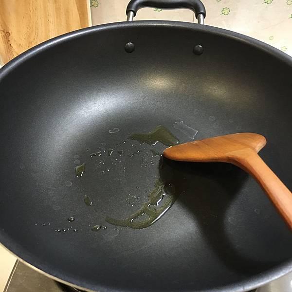 馬鈴薯燉牛肉 (3).JPG