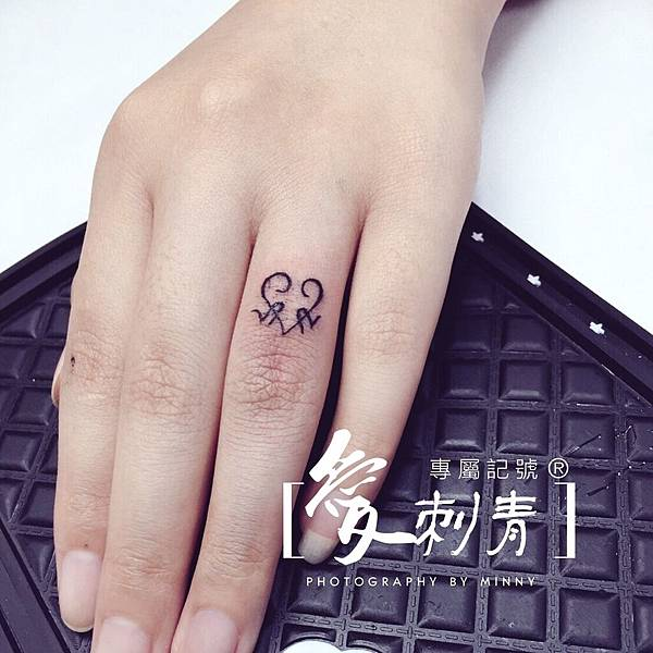 MINI輕。刺青_7723.jpg