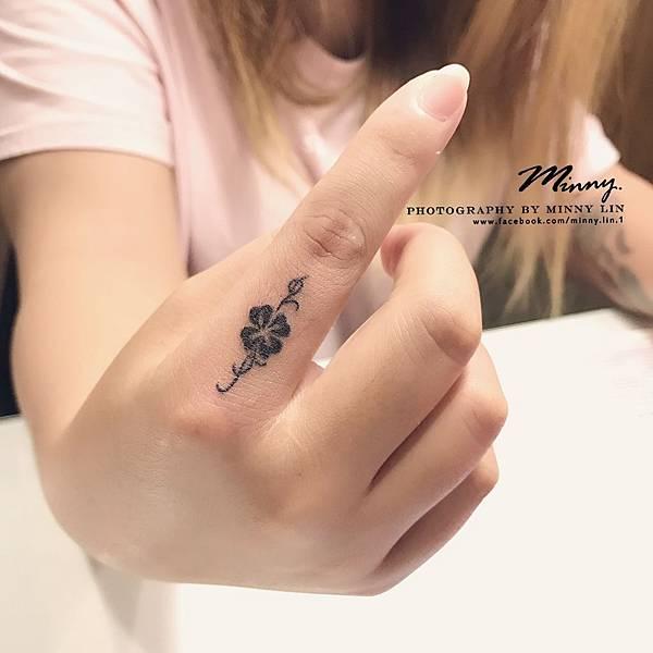 MINI輕。刺青_262.jpg