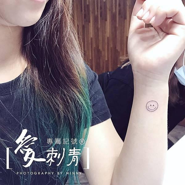 MINI輕。刺青_7491.jpg
