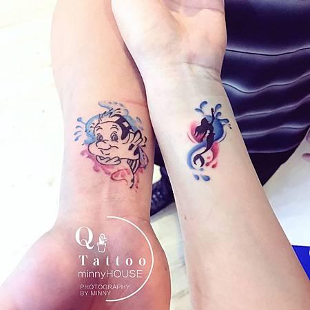 MINI輕。刺青_170207_0132.jpg