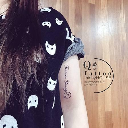 MINI輕。刺青_170118_0114.jpg