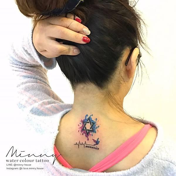 MINI輕。刺青_170220_0142.jpg