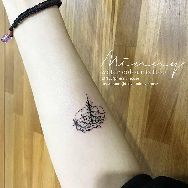 MINI輕。刺青_170410_0181.jpg