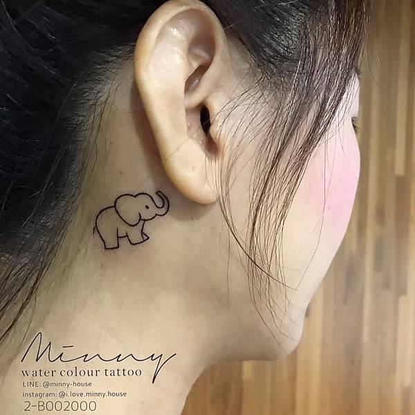 微刺青作品_170731_0111.jpg