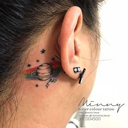 微刺青作品_170831_0125.jpg