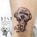 刺青紋身-彩色_171206_0015.jpg