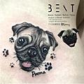 刺青紋身-彩色_171206_0014.jpg