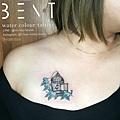 刺青紋身-彩色_171206_0010.jpg