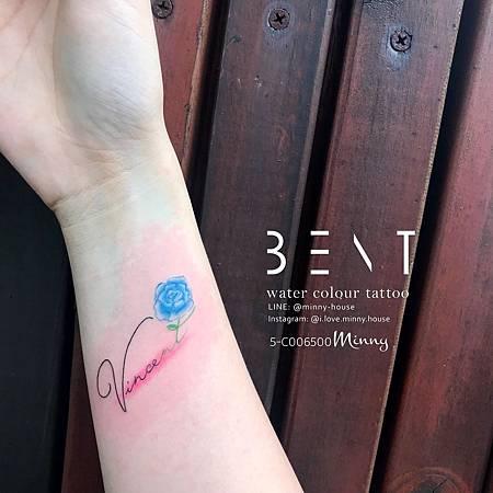 刺青紋身-彩色_171206_0013.jpg