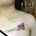 刺青紋身-彩色_171206_0012.jpg